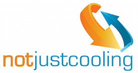 Not Just Cooling Ltd